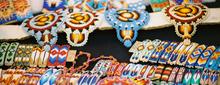 Beaded_jewelry