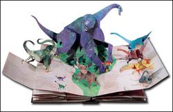 Dinosaurs_1