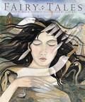 Fairy_tales_1