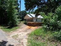 Grandmachapmanshouse1