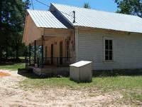 Grandmachapmanshouse2