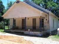 Grandmachapmanshouse3