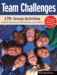 Team_challenges_1