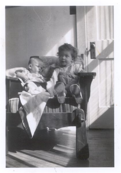 Big Brother 1939